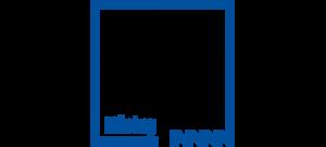 Logo Nüsing GmbH